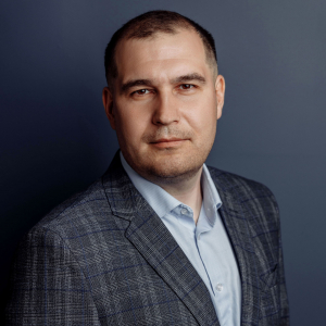 Иксанов Р.М.
